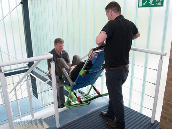 excel-evacuation-chair-01