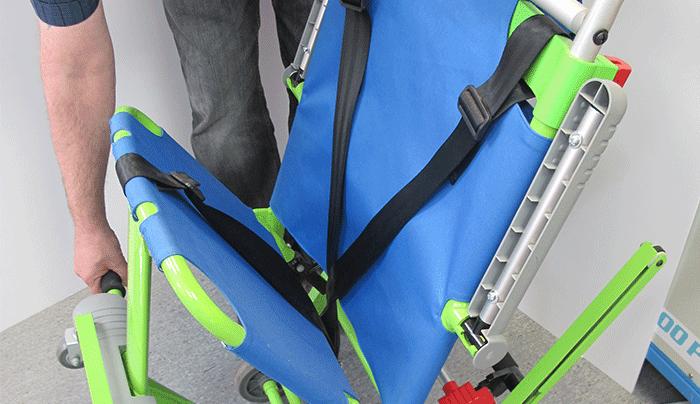 evacuation-chair-servicing