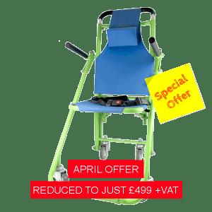 standard-evac-chair-april-offer
