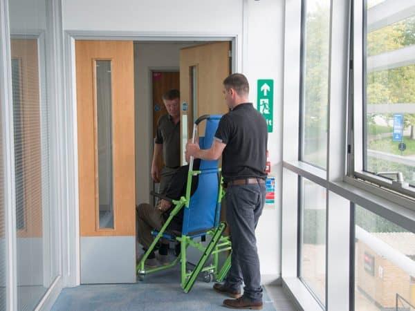 standard-evacuation-chair-01