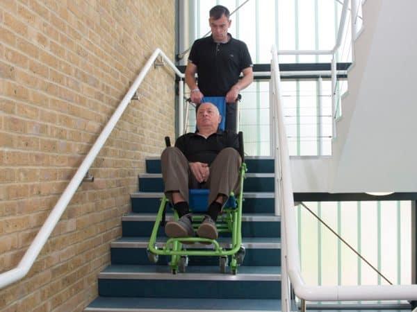 standard-evacuation-chair-05