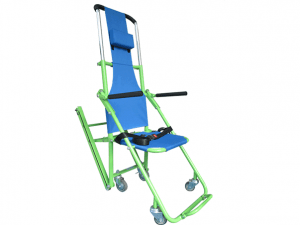 Evacuation Chair Standard