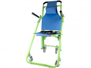 Evacuation Chair Standard
