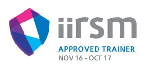 iiRSM Approved Trainer