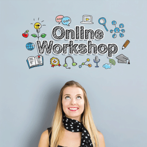 eLearning Course