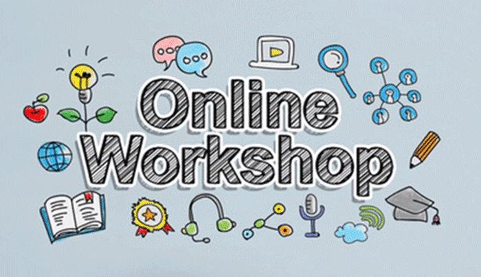elearning-online-training