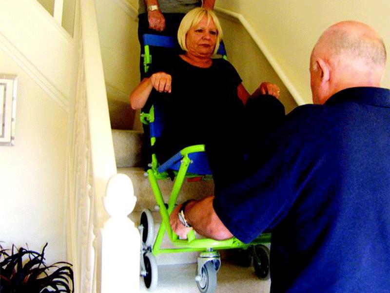 tri-wheel-transport-chair