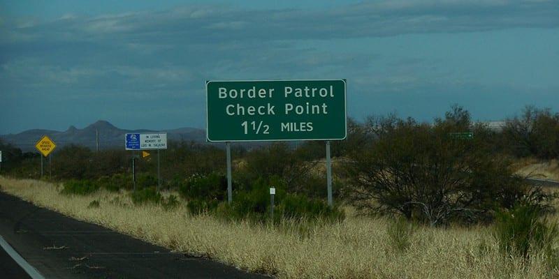 usa-border