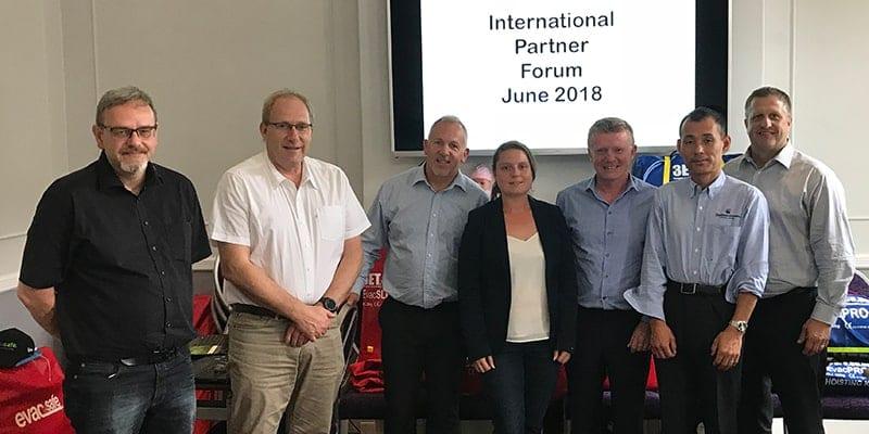 inaugural-partner-forum