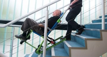 evacusafe-excel-evacuation-chair