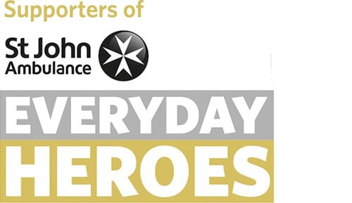 everyday-heroes-awards