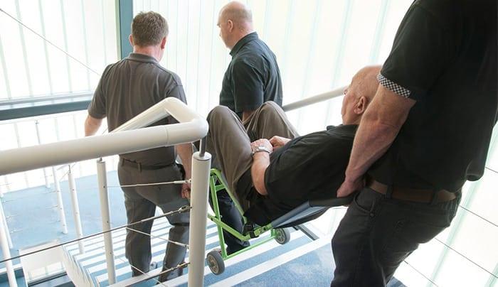 evacuation-chair-rentals