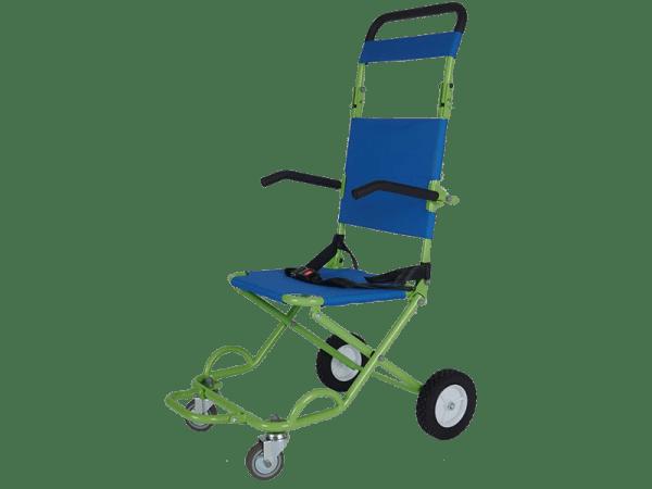 4 Wheel Plus
