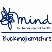 Buckinghamshire Mind logo