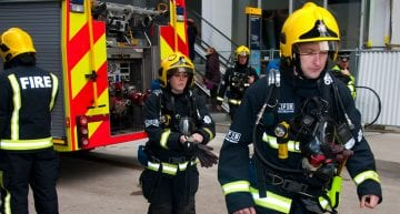 news-fire-service-rescue
