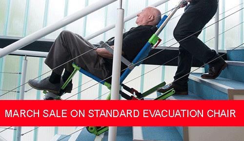standard-evac-chair-on-sale-march